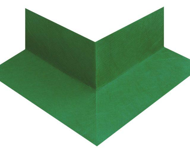 angulo exterior hidralite